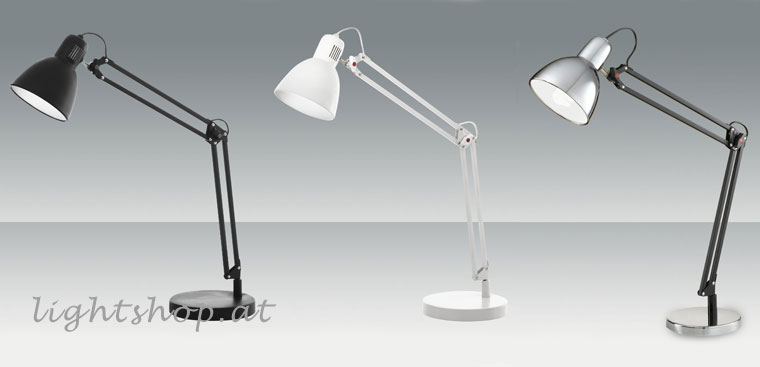 Office and Desk lamps