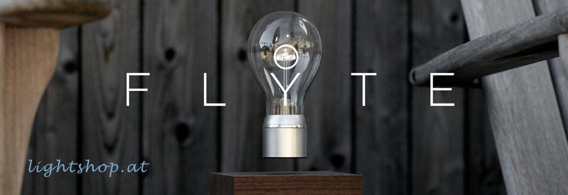 LED Flyte