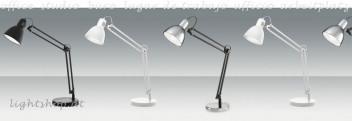 Lámparas de Oficina / Escritorio