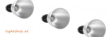LED-Industrieleuchten