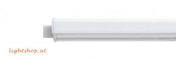 LED Mini-Balken