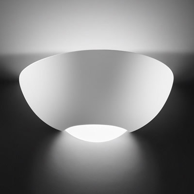 Casablanca LED