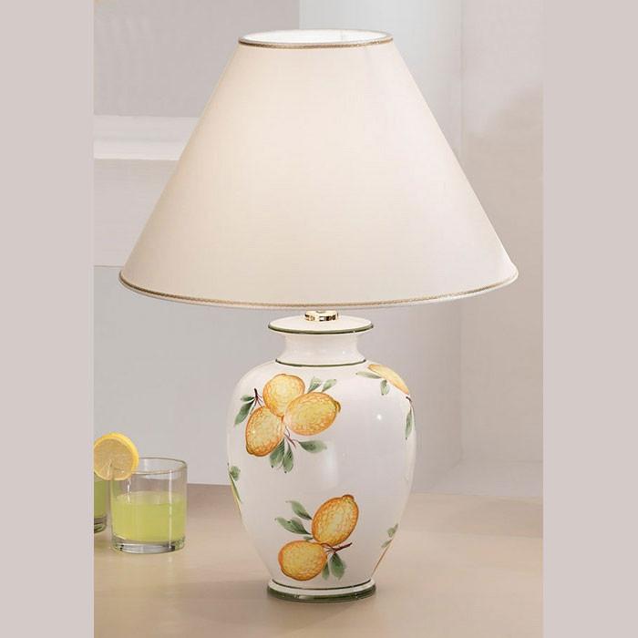 Giardino Lemone