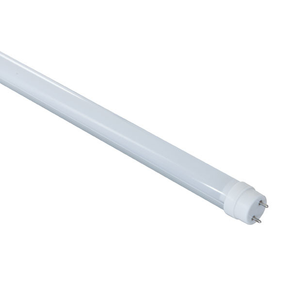 LED Tube T8 BS Serie, 10W, 4000K