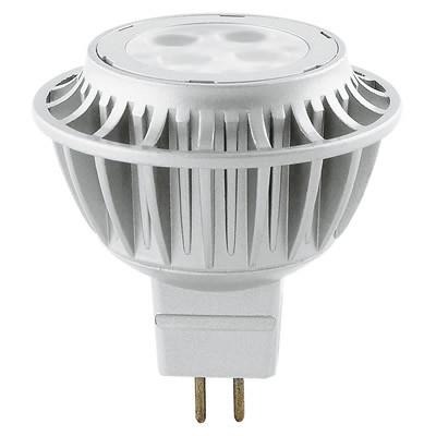 MR 16 LED 6.3W WW GU 5.3 dimmbar