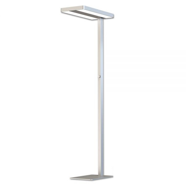 LED Office Pro floor lamp UGR <19
