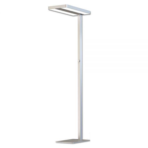 Lámpara de pie LED Office Pro UGR <19