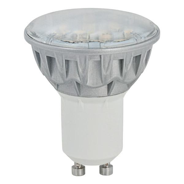 GU10-LED 5W 4000K