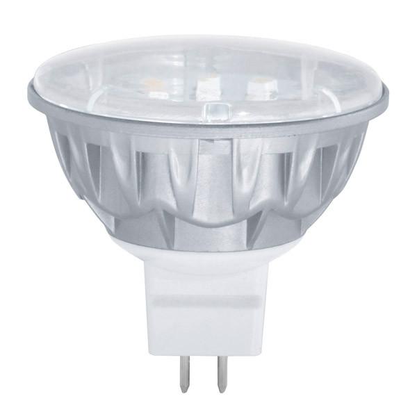 MR16-LED 5W 4000K