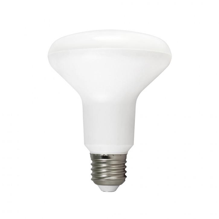 Bioledex R90 LED Spot E27 13W 1000Lm 2700K