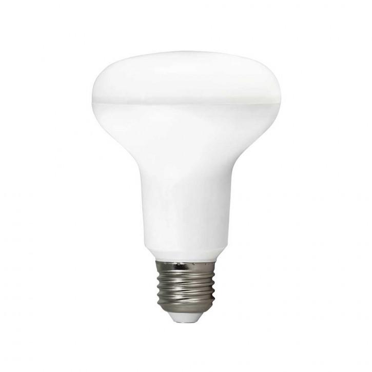 Bioledex R90 LED Spot E27 10W 900Lm 2700K