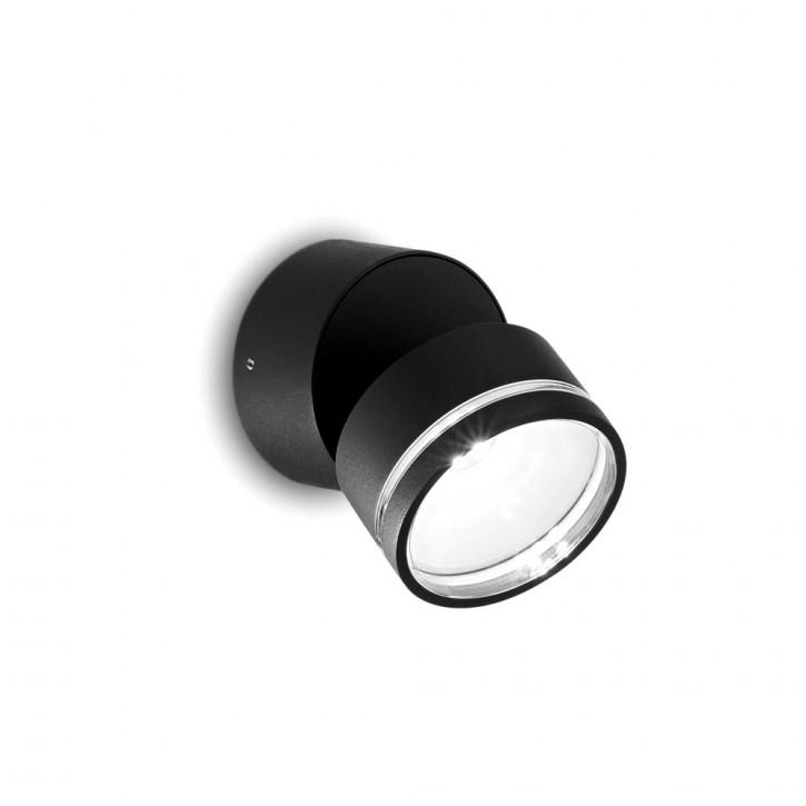 Omega Round AP1 LED