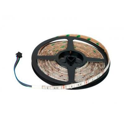 LED Strip 5m / 300 LED IP63, 14,4 W RGB