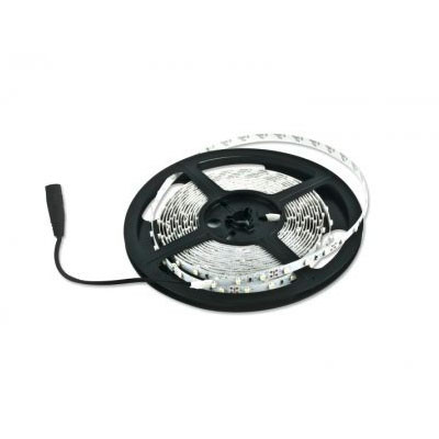 LED Strip 5m / 300 LED IP20, 4,8 W NW