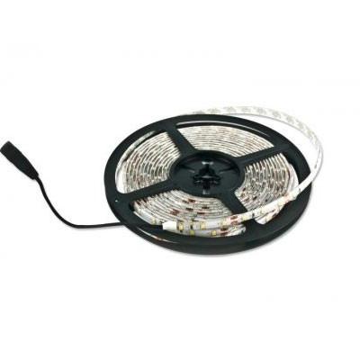 5m LED Strip / 300 LED IP63, 10.8 W BC