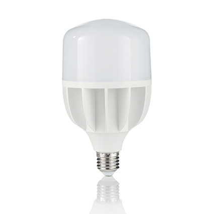 LED de potencia XL E27 30W 2500lm 3000K
