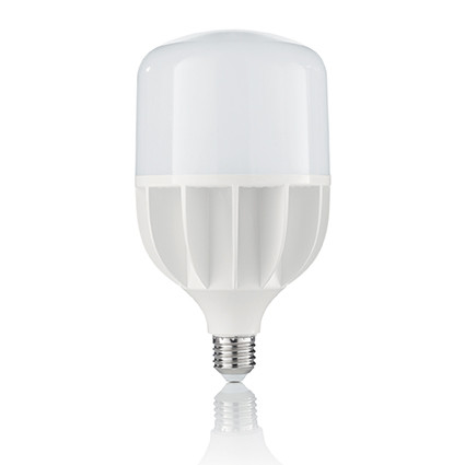 LED Power XL E27 40W 3200lm 3000K