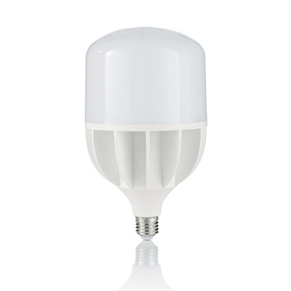 LED Power XL E27 50W 4000lm 3000K