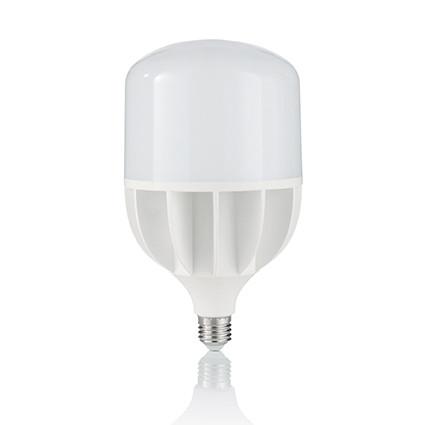 LED Power XL E27 50W 4000lm 3000K