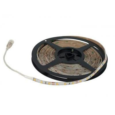 LED Strip 5m / 300 LED IP63, 10,8 W KW
