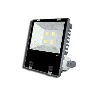 LED radiatore ad alta potenza 200W - 5000K