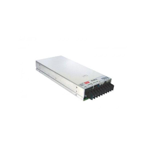 LED Netzteil 12V DC 480W SP-480