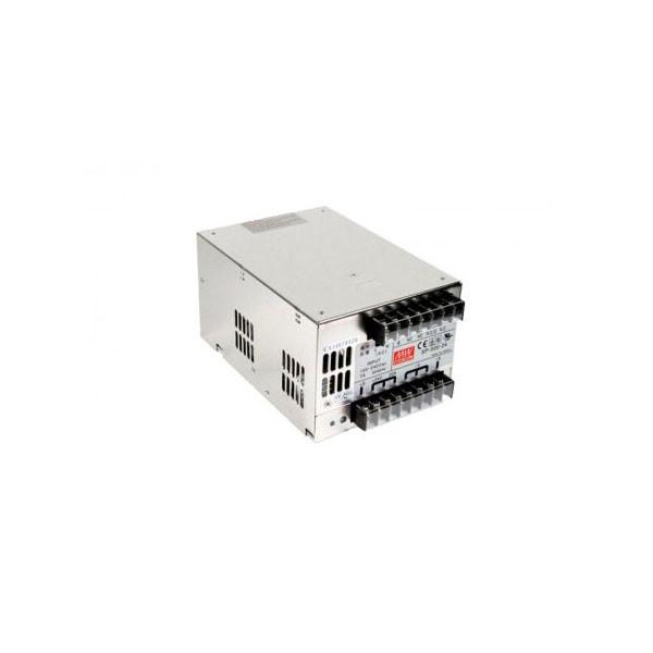 LED di Alimentazione 12V DC 500W SP-500