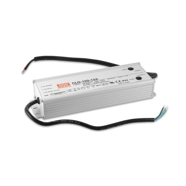 LED di Alimentazione 12V DC 150W CLG-150