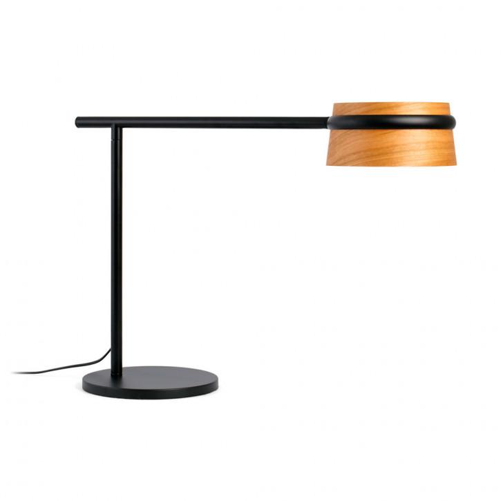Lámpara de mesa Loop