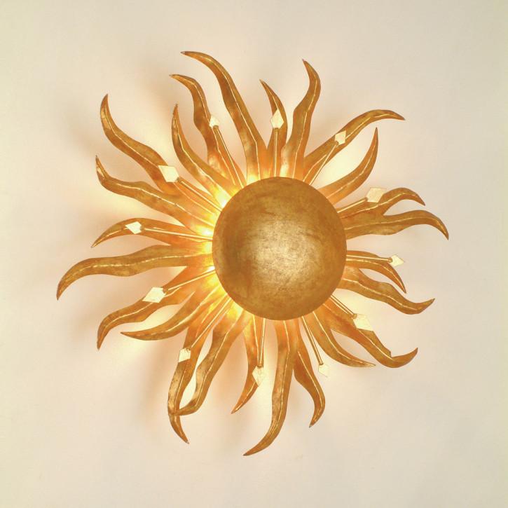 Sole Piccola