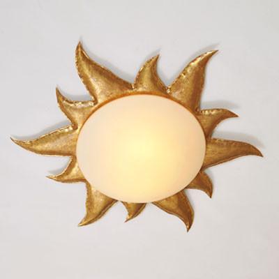 Sole Oro
