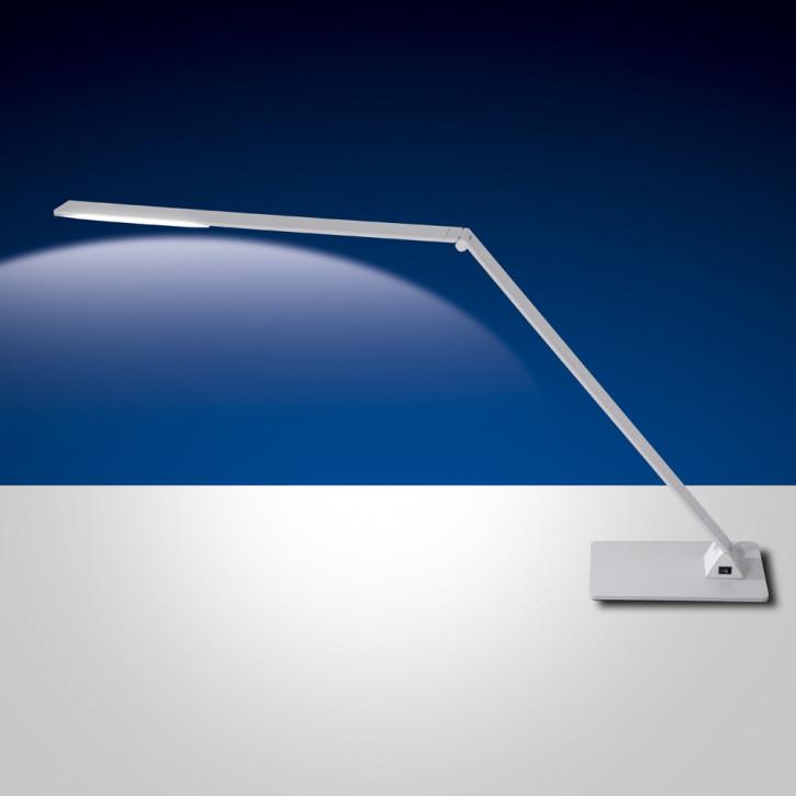 Wasp Lámpara de escritorio LED
