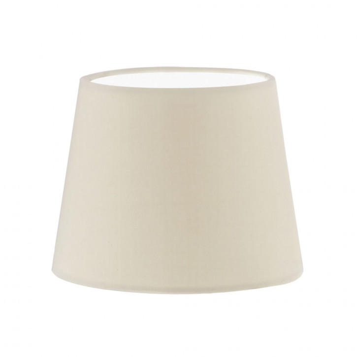 Lamp shade beige 155