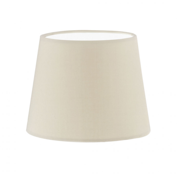 Lamp shade beige 245