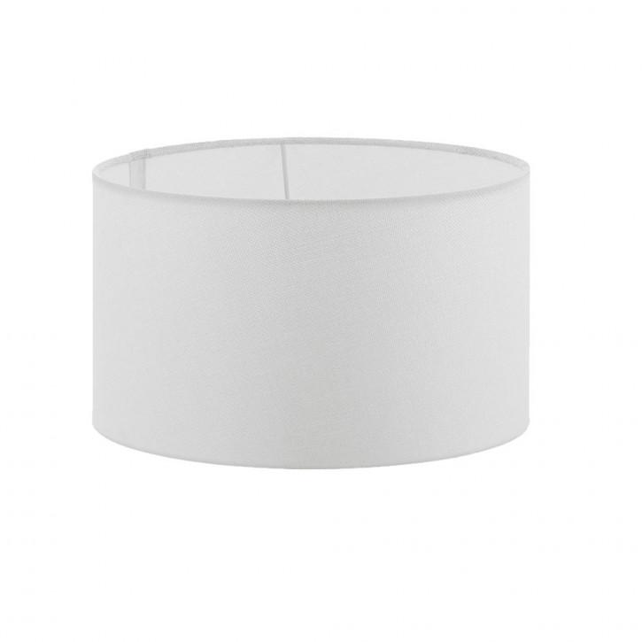 Lamp shade white 400