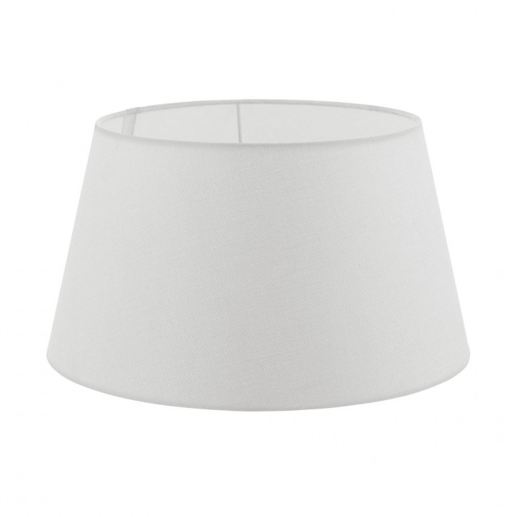 Lamp shade white 400