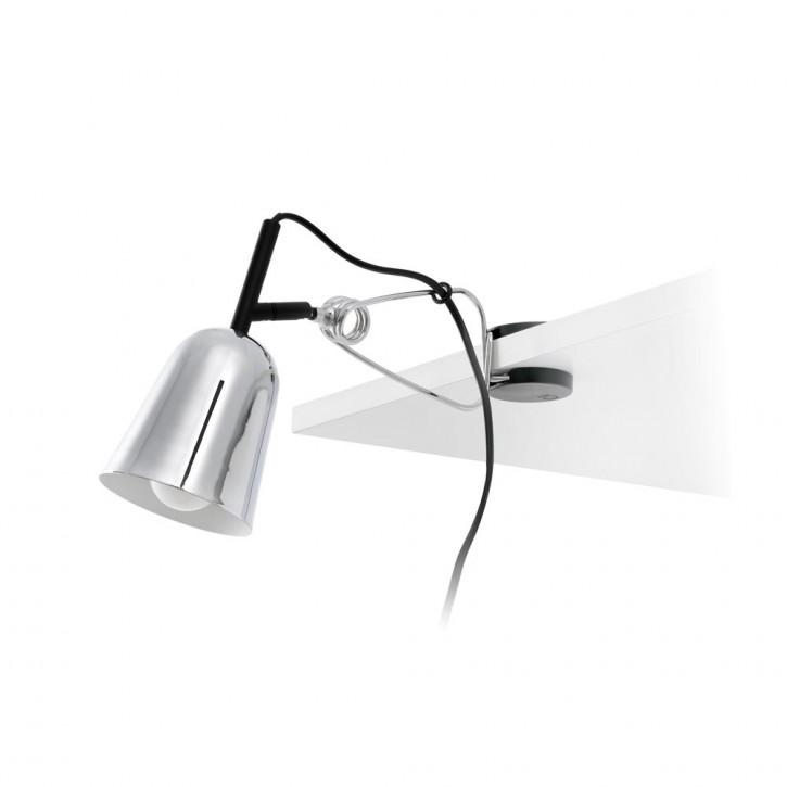 Studio Clip Lampe