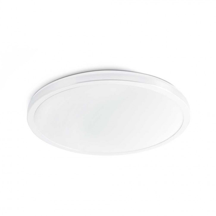 Ami - Plafonnier LED