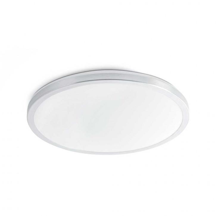Foro - LED Deckenleuchte