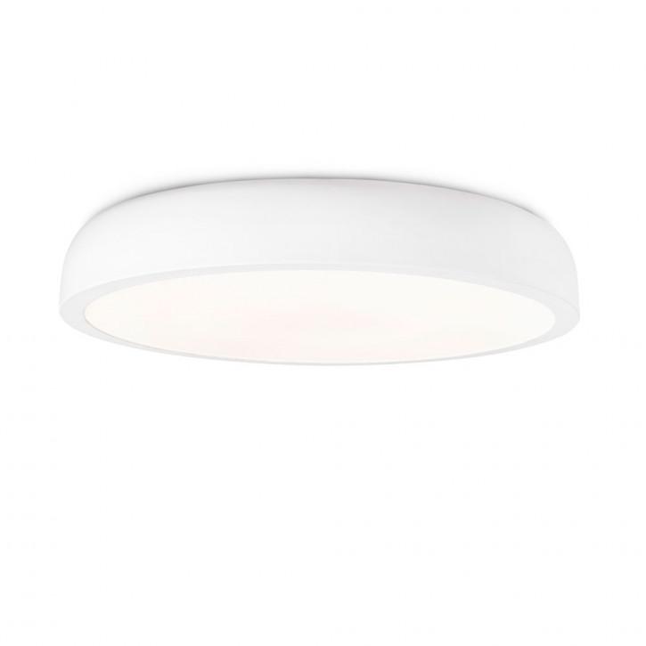 Cocotte LED