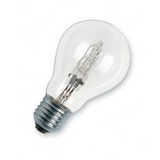 Osram Halogenlampe E27 46W (60W) 230V