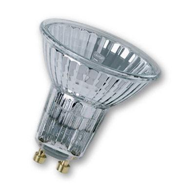 Nordlicht ECO 40W 220-240V GU10