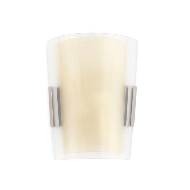 Twin-3 wall light