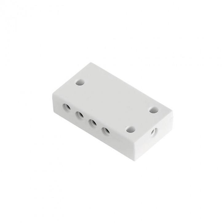 LED multi-adattatore