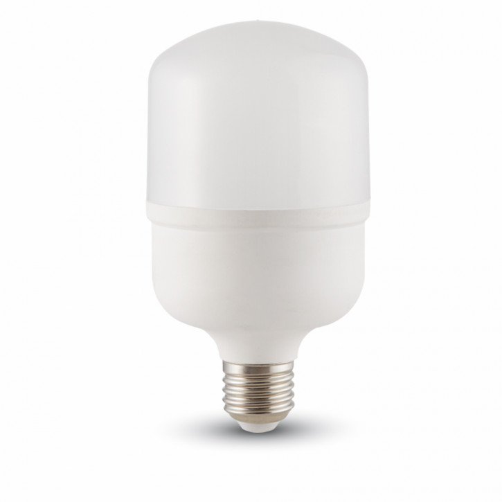 LED Corn Lamp 30W E27 2700lm 6400K