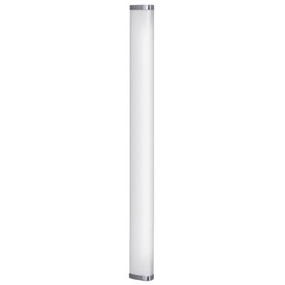 Gita 2 - 24W LED