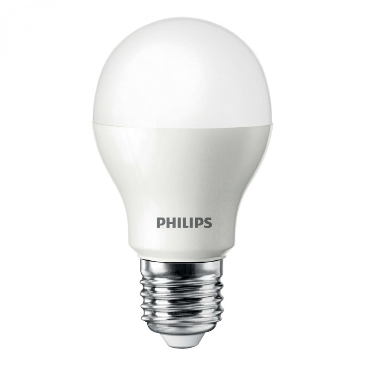 Philips CorePro LED 9.5W 806lm
