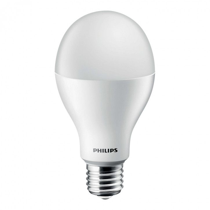 Philips CorePro LED 16W 1521lm dimmable