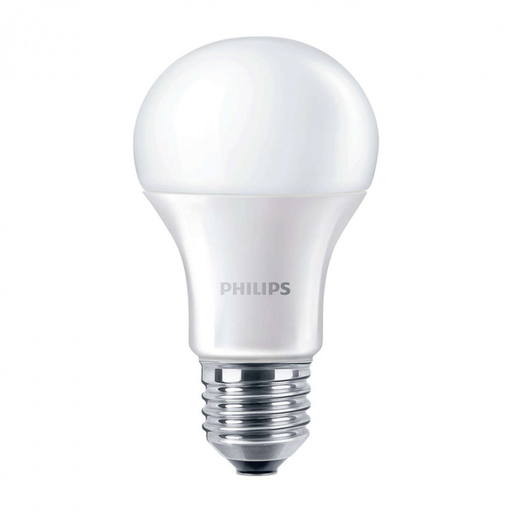 Philips CorePro LED 11W 1055lm