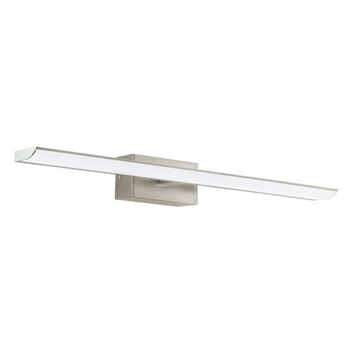 Tabiano LED
